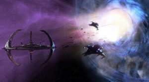 sci-fi-mmorpg-mmo-games-star-trek-online-screenshot-11.jpg
