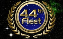 44th_logo.png