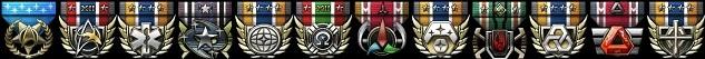 Marcase-Medal-banner-2.png