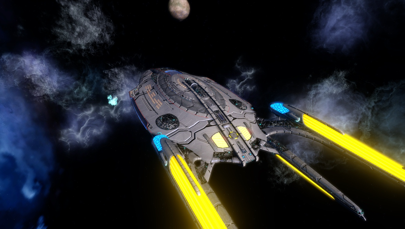 FAQ – Star Trek Online Beginners Tips and Tricks | 44th Fleet