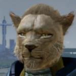 Profile picture of Traiash