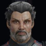 Profile picture of Delsaran Daro
