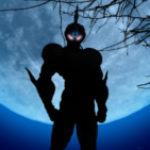 Profile picture of Mares Guyver