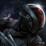 Profile picture of tiradox69