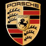 Profile picture of Ochosi