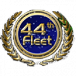 Profile picture of Sovereign47