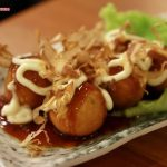 Profile picture of Takoyaki