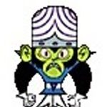 Profile picture of BriarTrekkie