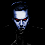 Profile picture of CCThrawn