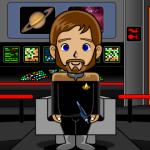 Profile picture of Rick E.