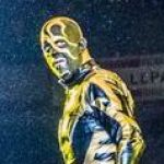 Profile picture of ZiggyGoldust
