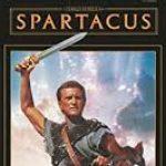 Profile picture of Spartacus