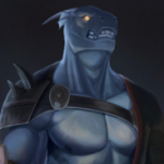 Profile picture of Dragonmage