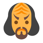 Profile picture of Spazkeeper