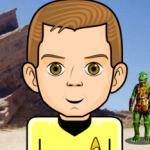 Profile picture of Mark L-M