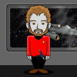 Profile picture of Kepler