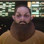 Profile picture of Glongorr